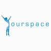 Yourspace Drama