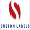 Custom Labels Ltd