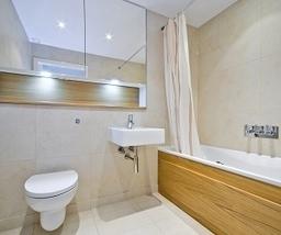 Bathroomsuites