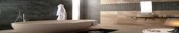 Bathroom Design Romford