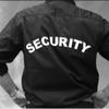 MCG Security Group Ltd