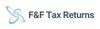 F&F Tax Returns