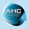 Alan Hemingway Consulting Ltd