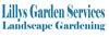 Lillys Garden Services
