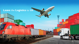 Vehicle Logistic Solutions