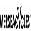 Mersey Cycles