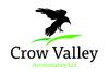 Crow Valley Accountancy Ltd