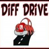 Diffdrive - Rob Hemingway Driving Lessons