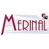 Merinal Ltd