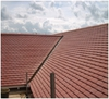 P.W Roofing
