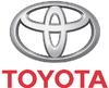 Lancaster Toyota (Wearside)