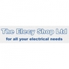 The Elecy Shop