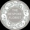 The Bespoke Florist