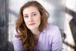 Diane Beck NLP Hypnotherapist