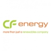 C F Energy