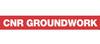 CNR Groundwork