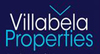 Villabela Properties Ltd
