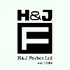 H. & J. Forbes Ltd