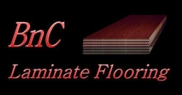 BnC Laminate Flooring - Supplier and / or Installer