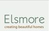 Elsmore Construction