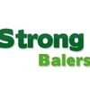 Strong Recycling Balers Ltd