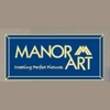 Manor Art Ltd