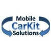 Mobile Carkit Solutions Ltd.