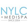 The New York Laser Clinic & Medispa