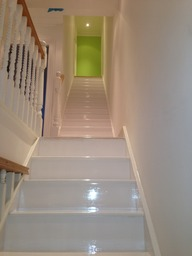 Internal Painting and Decorating