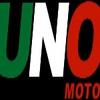 Uno Motorcycles