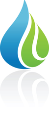 Neptune Plumbing  &  Water Treatment Ltd