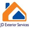 J D Exterior Services