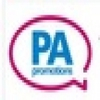 P A Promotions Ltd