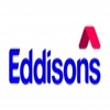 Eddisons Commercial