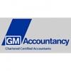 G M Accountancy