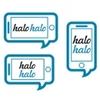 Halo Halo Mobile Phones