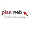 Plan Web Design