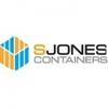 S Jones Containers Ltd
