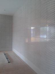 Recent Tiling of Nandos