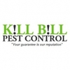 Kill Bill Pest Control