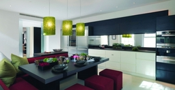 Bespoke Kitchens Newcastle