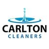 Carlton Cleaners