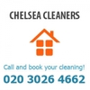 Chelsea Cleaners