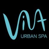 Viva Urban Spa