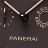 Iconic Watches Ltd