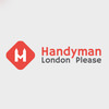 Handyman London Please