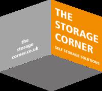The Storage Corner