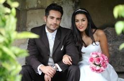 Wedding, Photography, Photo Albums, Photographer, Bride, Groom, Hemel Hempstead, Great Missenden