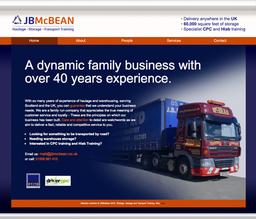 Edinburgh Website Design