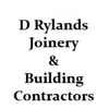 D Rylands Joinery & Building Contractors